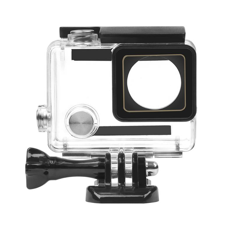 Waterproof Camera Housing Case Underwater Protector Case Cover Housing Shell Camera Accessories