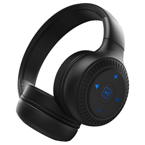 ZEALOT B20 Headphones Wireless Bluetooth Headset with Microphone Bass Stereo Foldable Headband