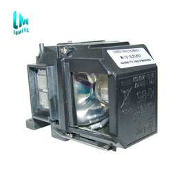 for Epson Projector lamp for ELPLP67 V13H010L67 EB-X02 EB-S02 EB-W02 EB-W12 EB-X12 EB-S12 S12 EB-X11