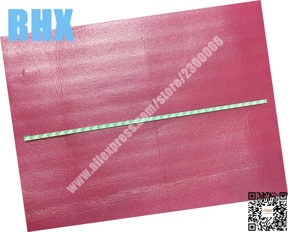 for Repair 40 inch LCD TV LED backlight LJ64-03514A 2012SGS40 7030L 56 REV 1.0 STS400A64_56LED