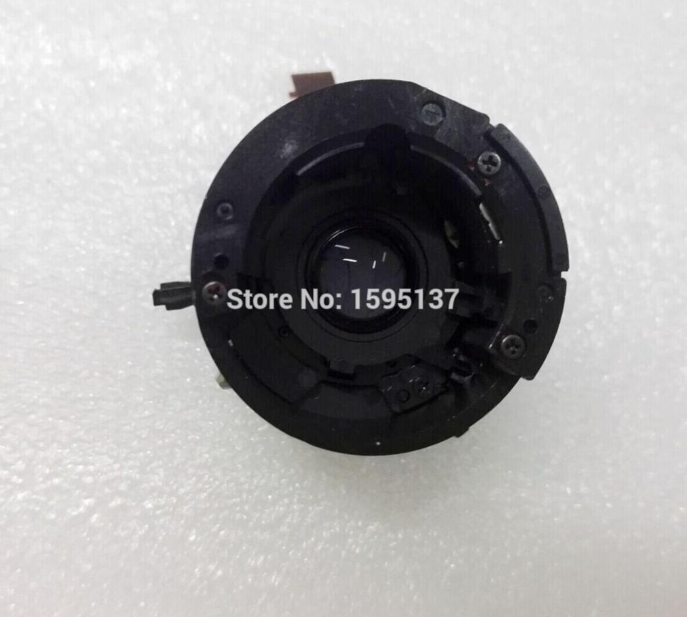 original 10-30 Aperture group for nikon 10-30 Aperture group Camera repair parts J1 J2 single