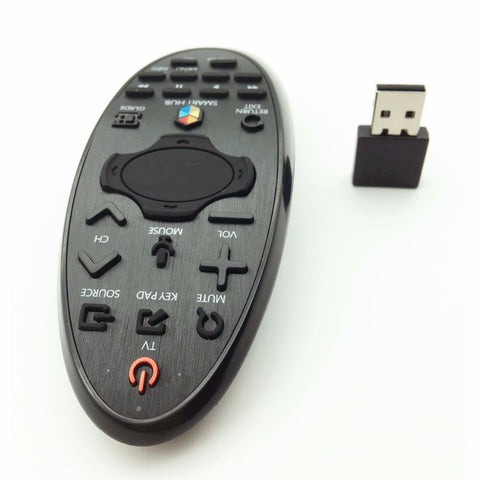 remote control suitable for samsung SMART TV REMOTE CONTROL BN59-01182B BN5901182B BN59-01182G UE48H8000