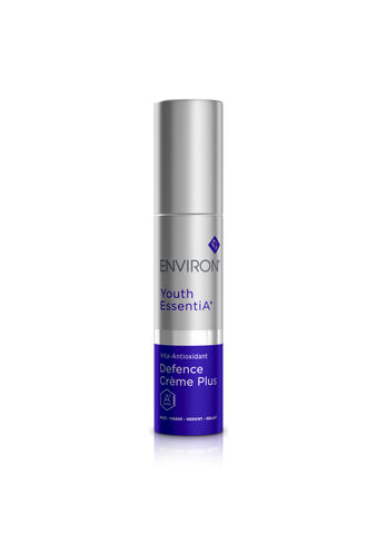 Youth EssentiA Antioxidant Defence Creme - 35 mls