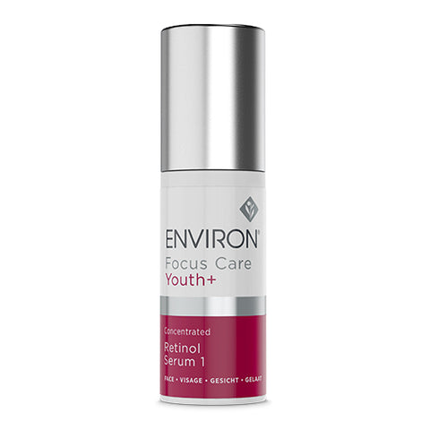 Concentrated Retinol Serum 1 ** NOT SUITABLE WHEN PREGNANT OR BREASTFEEDING**