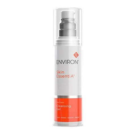 Skin EssentiA Low Foam  Cleanser