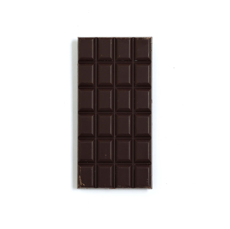 Dark Chocolate 85%