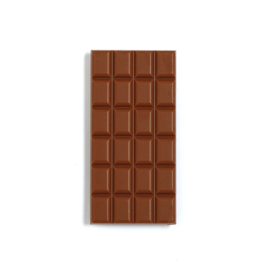 Milk chocolate 33%