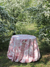 Table cloth Toile de Jouy