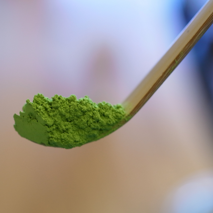 Five Easy Ways to Eat Moringa Powder