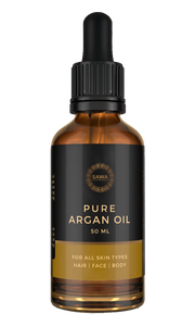 Argan Oil - SAWA