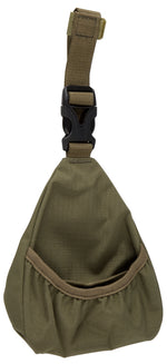 Rifle Scabbard