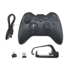 Per la console PS3/Android Smart Phone Wireless Gamepad Joystick Joypad Del Telefono/PC/TV Box