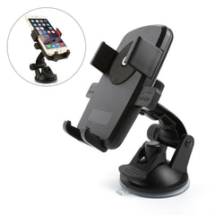 Car Mount Phone Holder Parabrezza Cruscotto GPS Per Auto Supporto Mobile Porta Cellulare per Auto GPS stand