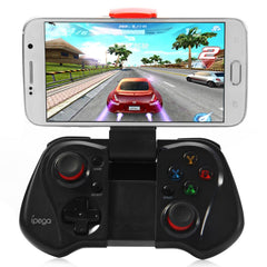 IPEGA PG9033 Elfi Oscuri Bluetooth V3.0 Gamepad per iOS/Android/Smartphone/Tablet PC Game pad
