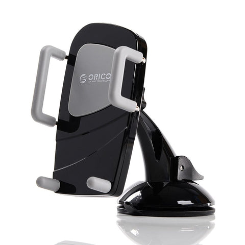 ORICO Universal Car phone holderCar-styling Car Dashboard Staffa Regolabile Soporte Movil Mobile Car Holder Stand