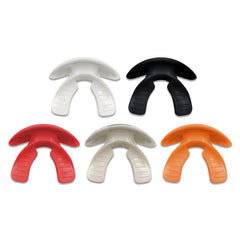 Sport Mouth Guard Bambino/adulto Denti Protector Guantoni Da Boxe MMA Basket Calcio Karate Muay Thai Paradenti di Sicurezza EVA