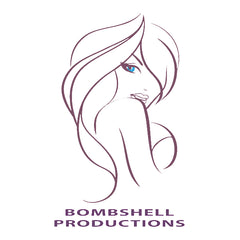 JW Couture Custom Competition Suits Bombshell Productions Tanning Jewelry Affiliate