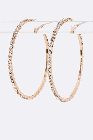 products/Bling_Hoop_Earrings_2.jpg