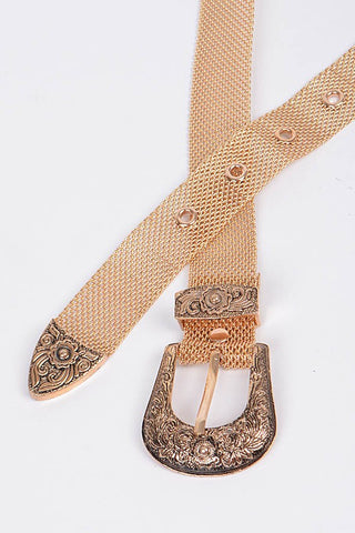 products/Buckle_Belt_Gold_2.jpg