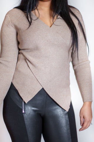 products/Cross_Wrap_Front_Sweater_60_2.jpg