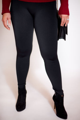products/Everyday_Fleece_Legging_19_1.jpg