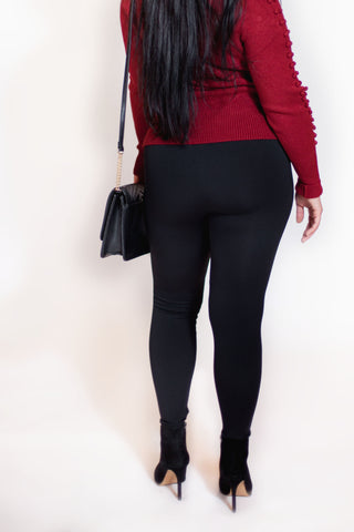 products/Everyday_Fleece_Legging_19_2.jpg