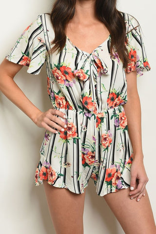 products/Floral_Romper_1.jpg