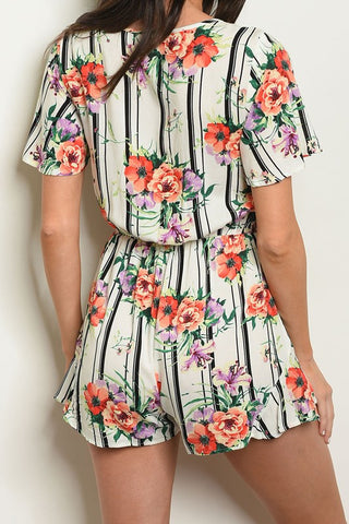 products/Floral_Romper_2.jpg