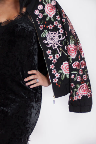 products/Flower_Bomb_Embroidery_Jacket_199_2.jpg