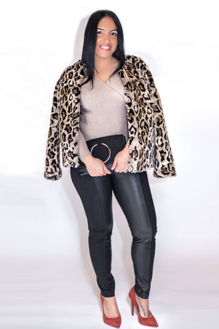 products/Leopard_Faux_Fur_Coat_130_2.jpg
