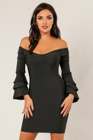 products/Midnight_Bandage_Dress_2.jpg