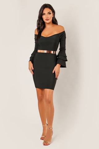 products/Midnight_Bandage_Dress.jpg