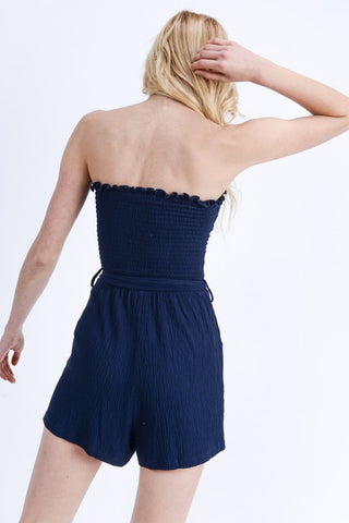 products/Navy_Romper.jpg