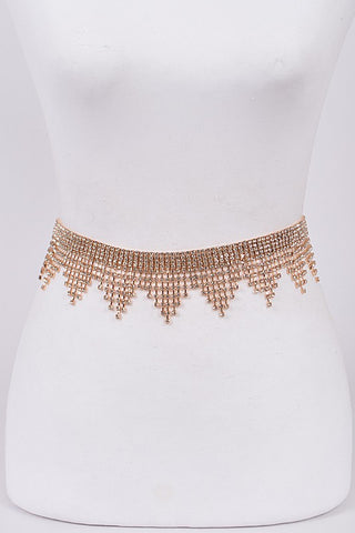 products/Rhinestone_hang_belt_gold.jpg