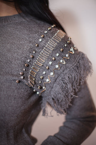 products/Silver_Beaded_Sweater_99_1.jpg
