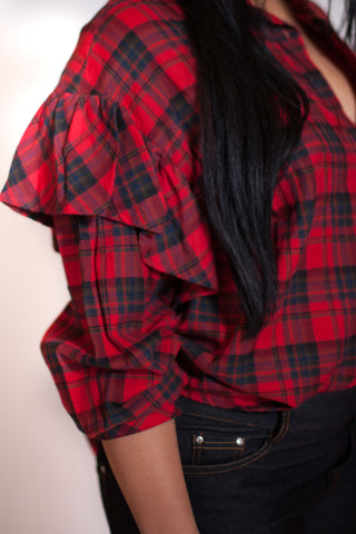 products/Sparkle___Trimmed_Flannel_109_1.jpg