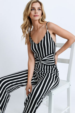 products/Stripe_Jumpsuit_1.jpg
