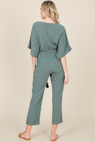 products/Tassle_Sage_Jumpsuit_3.jpg