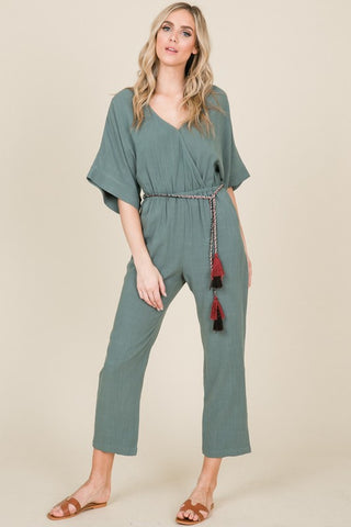 products/Tassle_Sage_Jumpsuit.jpg