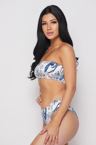 products/floral_2_piece_bikini_-2.jpg