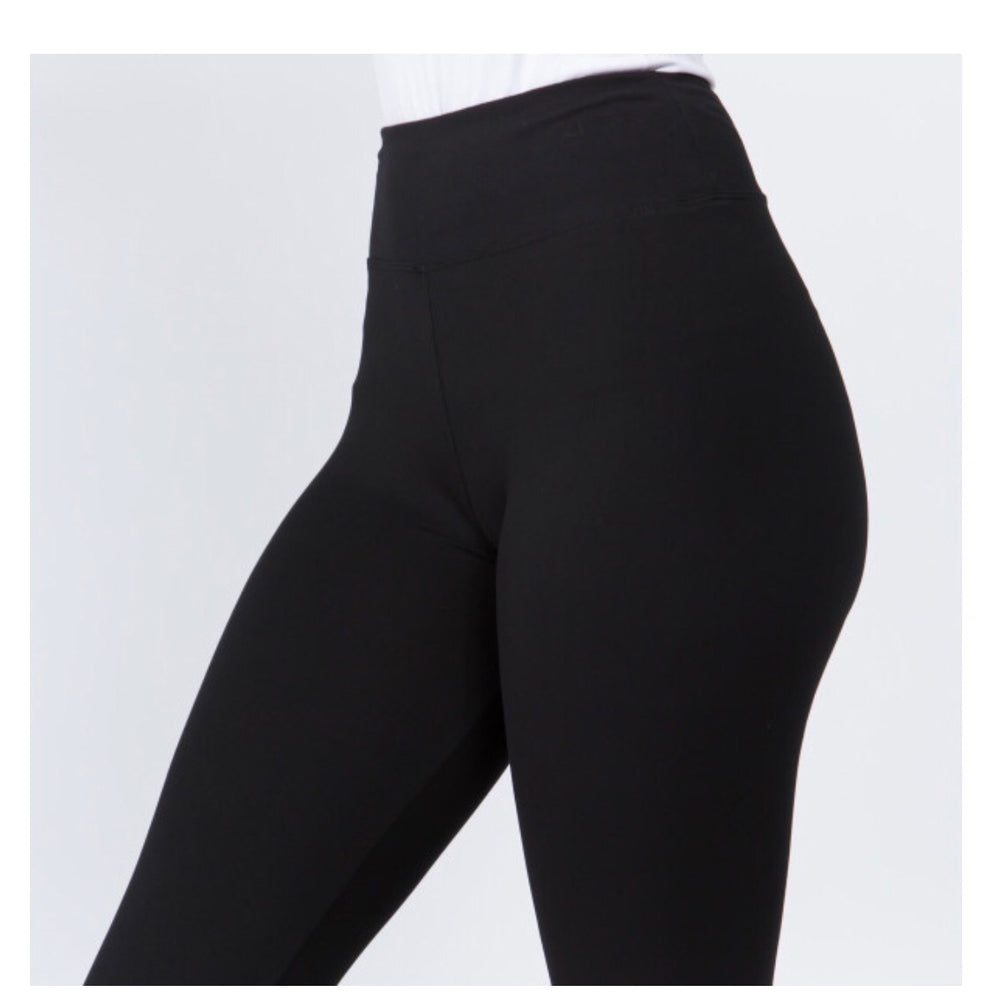 Load image into Gallery viewer, Daily Seamless Leggings - For Sure Fashion Boutique