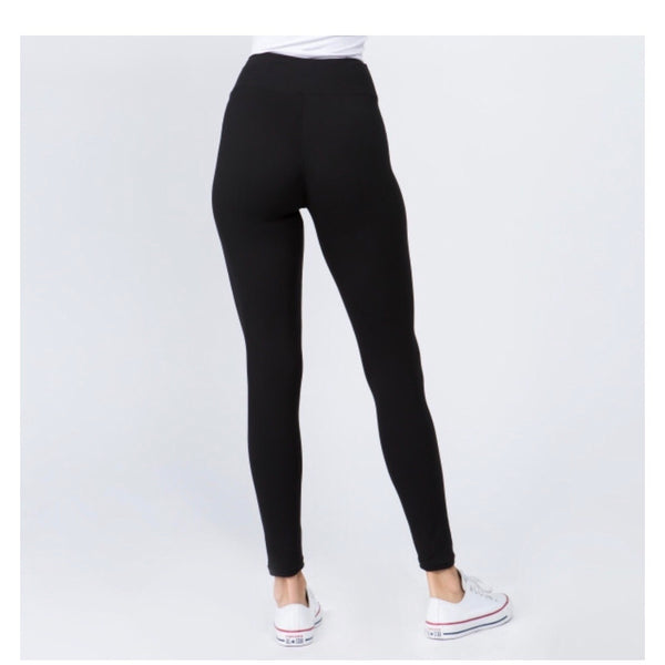 Everyday Legging