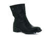 74322_315 | Bottines femme COVENTRY CML W | BLACK
