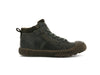 75105_938 | Baskets enfant TACO NBK K | ARMY GREEN