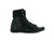 75685_315 | Baskets montantes femme GALONY NCA | BLACK