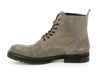 75726_094 | Bottines homme PARIO SUD | TAUPE