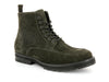 75726_L35 | Bottines homme PARIO SUD | LICHEN