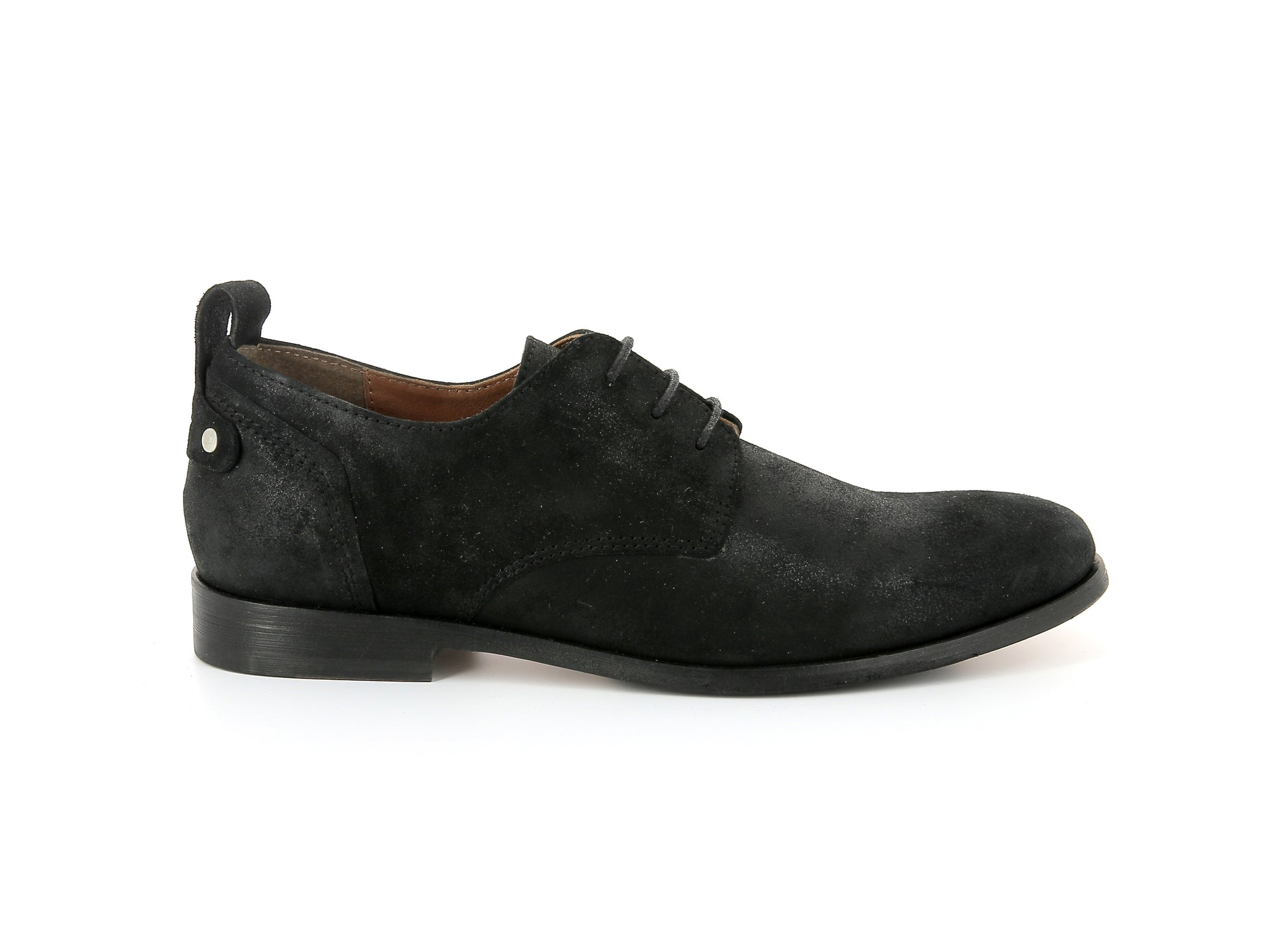 75754_315 | Derbies femme PICADILLY SPH | BLACK