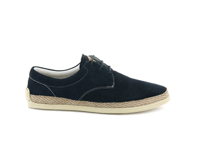 76007_089 | Derbies homme EPIDEMIC | NAVY