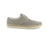 76007_169 | Derbies homme EPIDEMIC | SAND